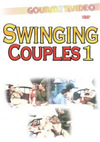 Swinging Couples 1