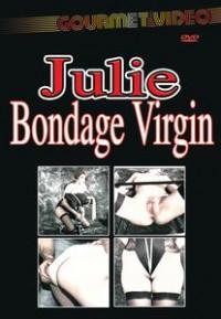 Julie Bondage Virgin