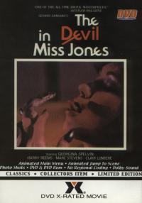Devil In Miss Jones, The