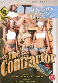 Contractor, The