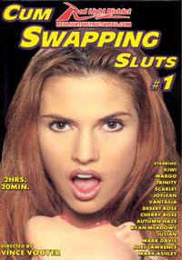 Cum Swapping Sluts 1