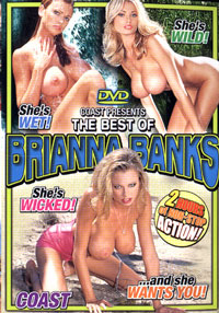 Best of Brianna Banks, The