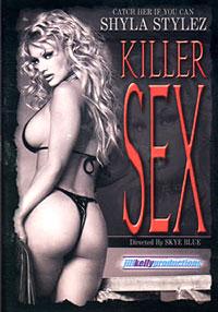 XXX Killer Sex (2002)