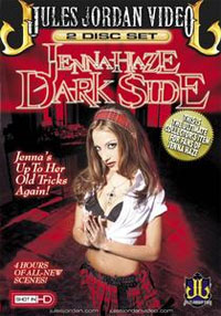 Jenna Haze Darkside