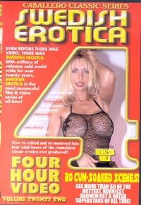 Swedish Erotica 22