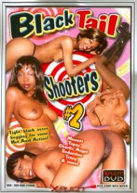 Black Tail Shooters 2