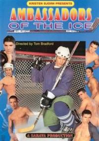 Ambassadors of the Ice