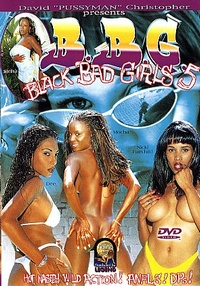 Black Bad Girls 5