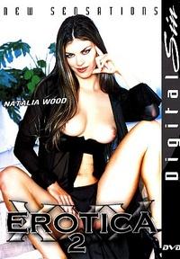 Erotica XXX 2
