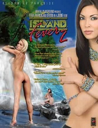 Island Fever 2 (Digital Playground)