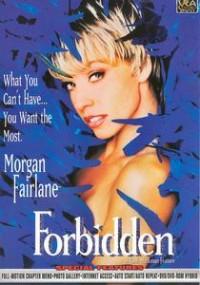 Forbidden (VCA)