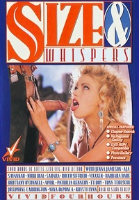 Size & Whispers