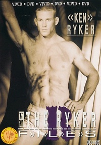 Ryker Files, The