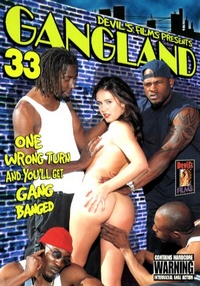 Gangland 33