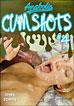 Anabolic Cum Shots 4