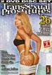Transsexual Prostitutes 26