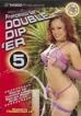 Double Dip' Er 5