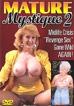 Mature Mystique 2