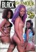 Black Glamour Girls 2
