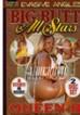 Big Butt All Stars Queen B