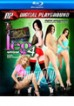 Jacks Leg Show 4 - Stoya (Blu-Ray)