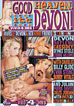 Good Heaven It's Devon