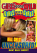 Girls Gone Wild: Girls Who Like Girls