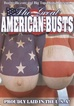 Great American Busts, The