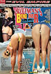 Buttman's Bend Over Babes 1 & 2