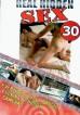 Real Hidden Sex 30