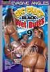 Big Phat Black Wet Butts 9