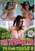 Wild Bill's Watermelon Farm Girls 2
