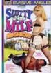 Slutty White Milf Neighbors 1