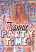 Trannie Party Time