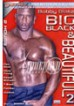 Big Black and Beautiful 2 Bobby Blake