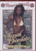 Sexual Chocolate (Cherry Boxxx)