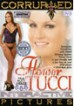 Flower Tucci Interactive