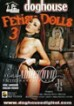 Fetish Dolls 3