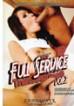 Full Service Transsexuals 2
