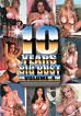 10 Years Big Bust 4