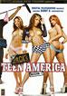 Jack's Teen America: Mission 2
