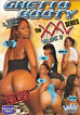 Ghetto Booty XXL 2