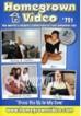 Homegrown Video 721