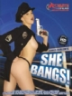 She Bangs (Red Light District)