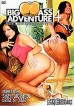 Big Ass Adventure 4