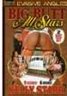 Big Butt All Stars Brazil Darlene