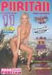 Puritan Video Magazine 11