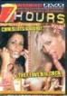 7 Hours Super XXXtreme 12