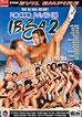 Rocco Ravishes Ibiza 2