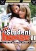 UK Student House 11
